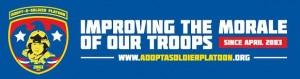 AdoptASoldierBanner2015