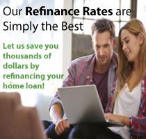 Mtg-Refinance-image2015