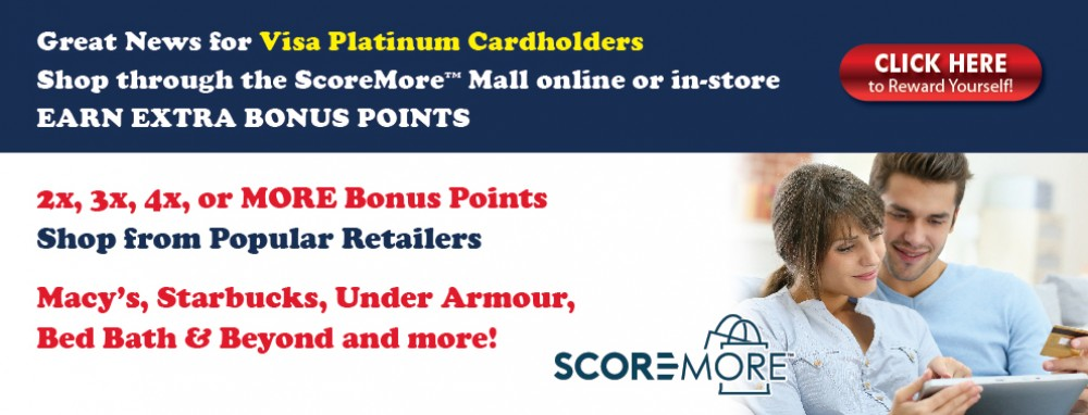 UFCU Score Card web banner V2