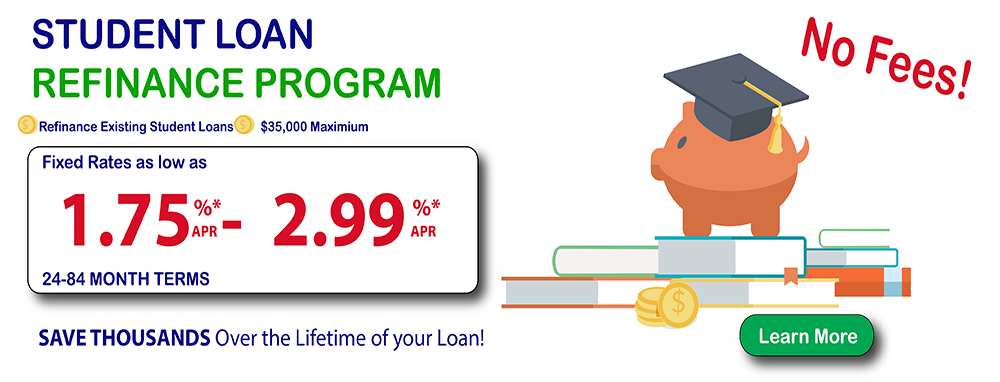 Student Loan Ad_CC Edit