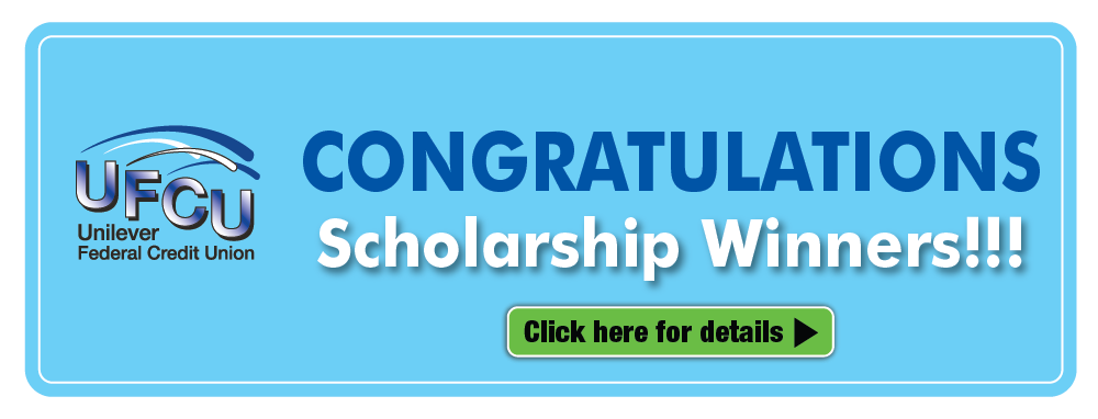 Scholarship web banner 2020
