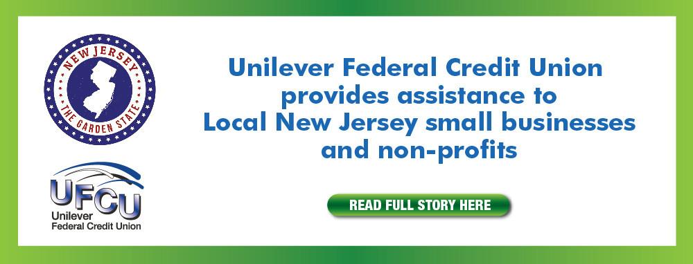 UFCU COVID19 Grant web banner v2