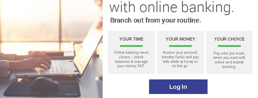 Online_Banking_900x500
