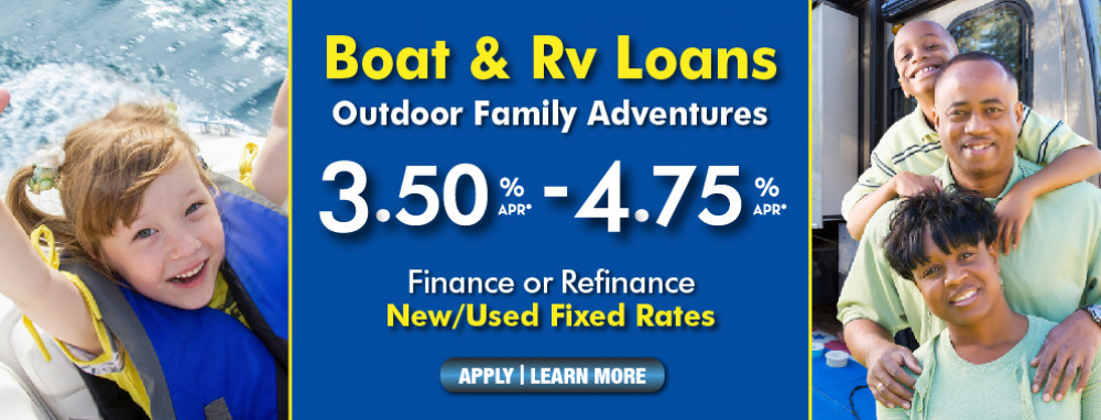 RV and Boat loan web banner 2021 v2