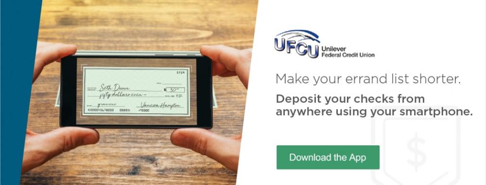 Mobile_Deposit